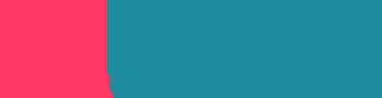 Superwerkgever Logo